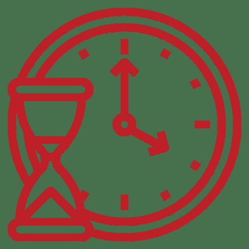 CAPA Software Sercle Software
