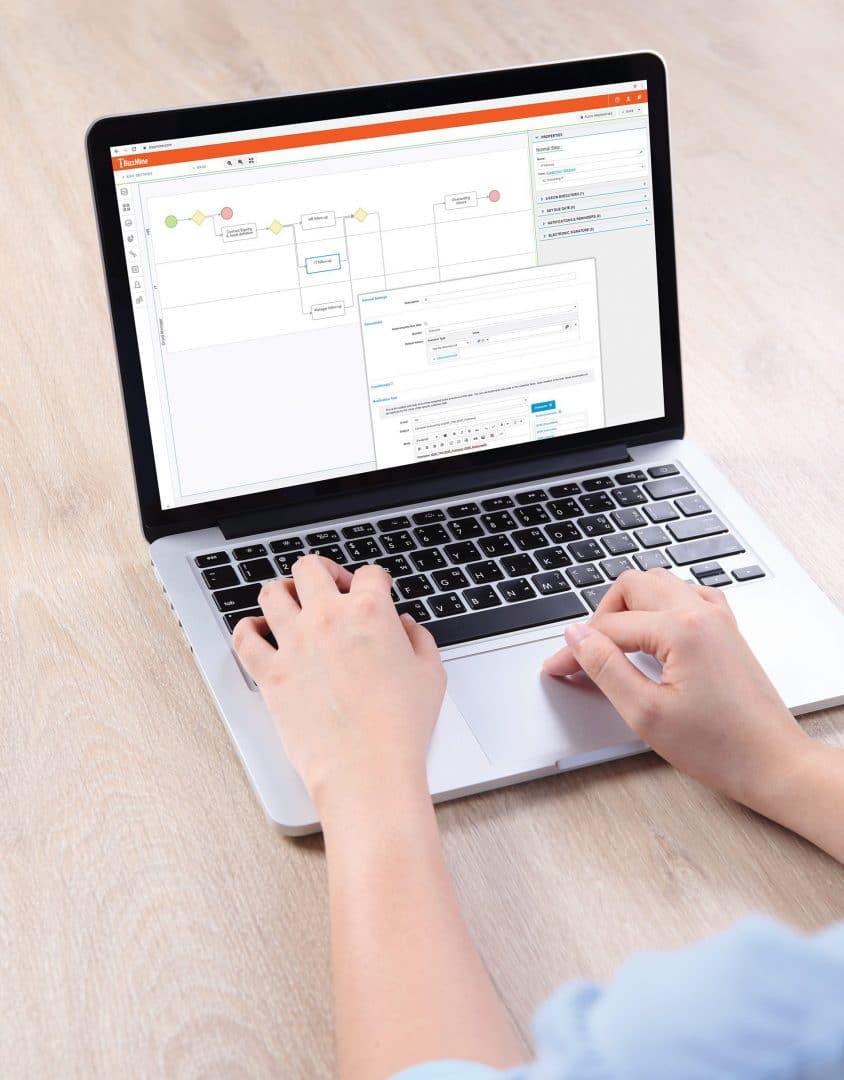 Non-Conformance Software Sercle Software