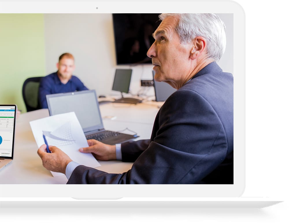 Vendor Management Software Sercle Software