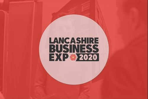 Lancashire Business EXPO - New Date Arranged Sercle Software
